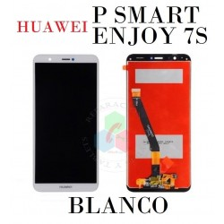 HUAWEI P SMART/ENJOY...