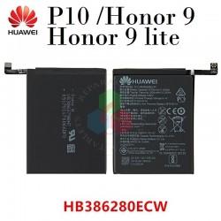 HUAWEI  P10/ HONOR 9/ HONOR...