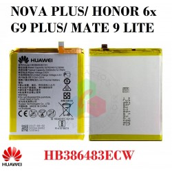 Huawei NOVA PLUS/ HONOR 6X/...
