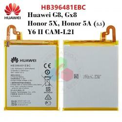 HUAWEI G8/ Gx8/ Y6 II/...