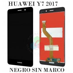 HUAWEI Y7 2017/Y7 PRIME/Y7...