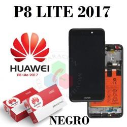 Huawei P8 Lite 2017/Honor 8...