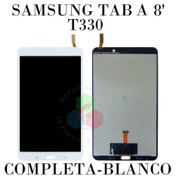 Samsung Tab A 8´...