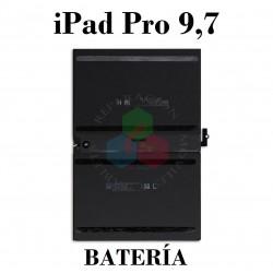 iPad Pro 9,7' -BATERÍA