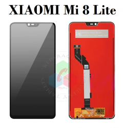 XIAOMI Mi 8 Lite / Mi8...