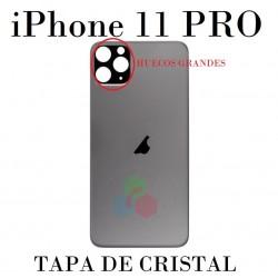 iPhone 11 PRO-TAPA DE...