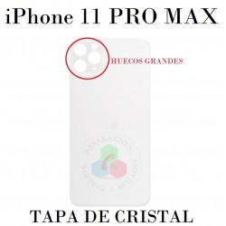 iPhone 11 PRO MAX-TAPA DE...