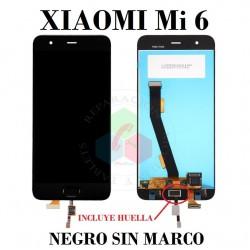 XIAOMI Mi 6  Mi6-PANTALLA...