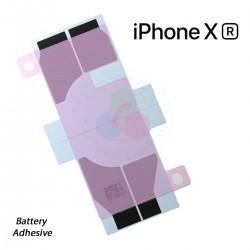 iPhone Xr-ADHESIVO/ADESIVO...