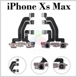 iPhone Xs Max-CÁMARA FRONTAL