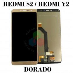 XIAOMI REDMI S2/ Y2...