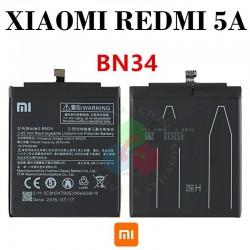 XIAOMI Redmi 5A BN34-BATERÍA