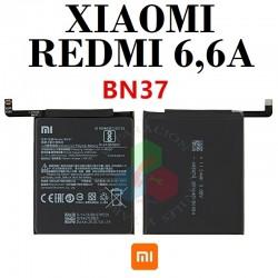 XIAOMI REDMI 6 / REDMI...