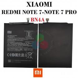 XIAOMI REDMI NOTE 7/ REDMI...