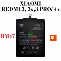 XIAOMI REDMI 3/ 3 PRO/ 3s/...