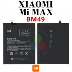 XIAOMI Mi MAX-BM49-BATERÍA