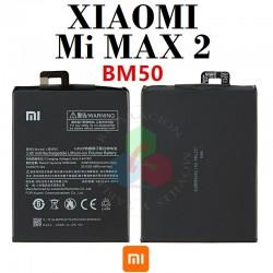 XIAOMI Mi MAX 2-BM50-BATERÍA