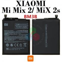 XIAOMI Mi Mix 2/ Mix...