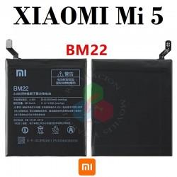 XIAOMI Mi 5-BM22-BATERÍA