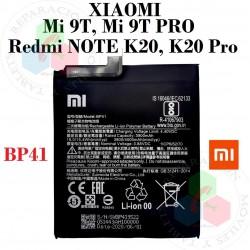 Xiaomi Mi 9T / Mi 9T Pro /...