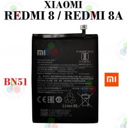 Xiaomi REDMI 8 / REDMI...
