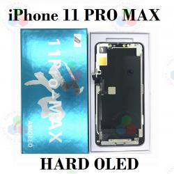 iPhone 11 PRO MAX-PANTALLA...