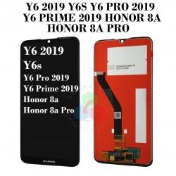 HUAWEI Y6 2019/ Y6S/ Y6 PRO...