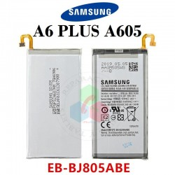 Samsung A6+ A6 Plus 2018...
