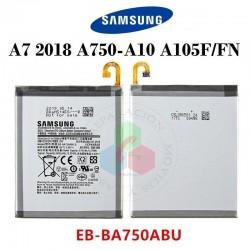 Samsung SM-A750 Galaxy A7...