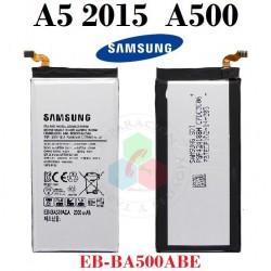 Samsung A5 A500-BATERIA
