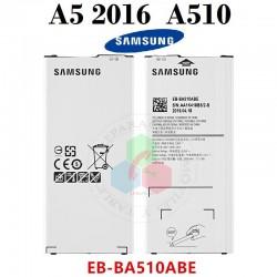 SAMSUNG A5 2016 A510-BATERIA