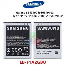 SAMSUNG S2 i9100, i9103,...
