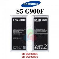 SAMSUNG S5 G900 / G901 /...
