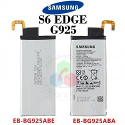 SAMSUNG S6 Edge...