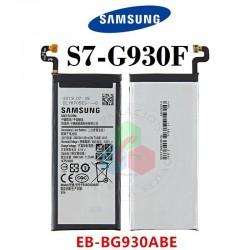 SAMSUNG S7 G930-BATERIA