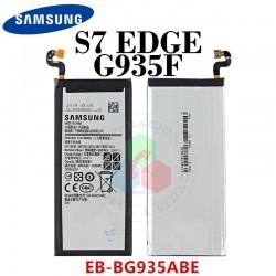 SAMSUNG S7 Edge G935-BATERIA