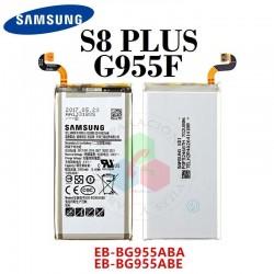 SAMSUNG S8 Plus G955...