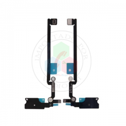 iPhone 8 PLUS-ANTENA WIFI