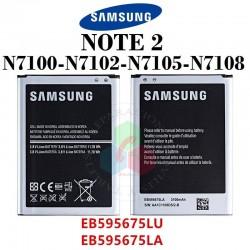 SAMSUNG Note 2 N7100, Note...
