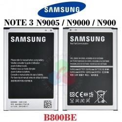 SAMSUNG Note 3...