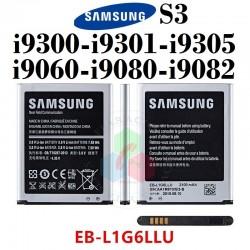 SAMSUNG S3 i9300,...