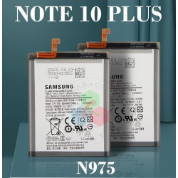 SAMSUNG Note 10 PLUS N972...