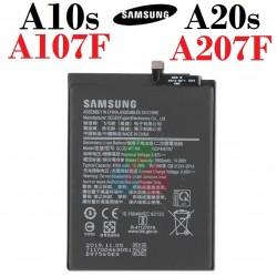 SAMSUNG A10s A107-A20s...