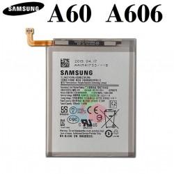 SAMSUNG A60 A606-BATERIA