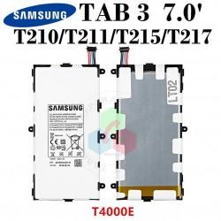 Samsung Tab 3 7.0 T210 T211...