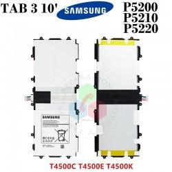 Samsung Tab 3 10' P5200,...