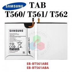 Samsung Tab E T560 T561...