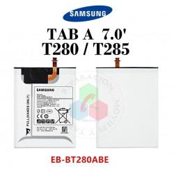 Samsung TAB A 7.0 WIFI...