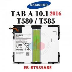 Samsung TAB A 10.1 2016,...
