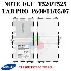 Samsung Tab P600, P605, Tab...